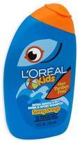 L'Oreal Kids® 9 oz. Extra Gentle Swim & Sport Shampoo