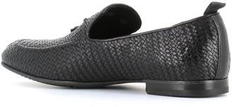 Alexander Hotto Tassel Loafer 59000