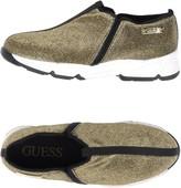 GUESS Low-tops & sneakers - Item 11254964
