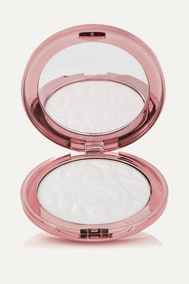 by Terry Brightening Cc Powder - Immaculate Light No.1