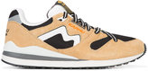 Karhu 'Synchron' trainers - men - Suede/rubber - 8