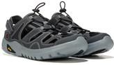 Hi-Tec Men's V-Lite Walk-Lite Shandal RGS Sandal