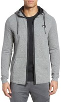 Nike Men's Tech Regular Fit Fleece Hoodie