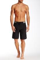 Tavik Vital 4-Way Stretch Boardshort