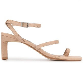 Senso Millie I toe-ring sandals