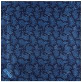 Corneliani Paisley Pocket Square