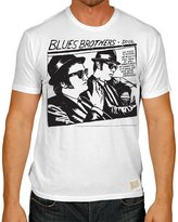 Original Retro Brand Blues Brothers