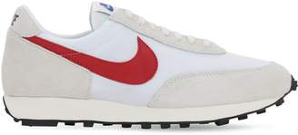 Nike DAYBREAK SP SNEAKERS