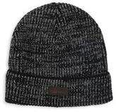 True Religion Wool-Blend Hat