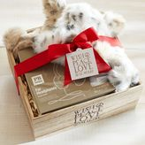 PBteen Ultimate Fur Gift Set