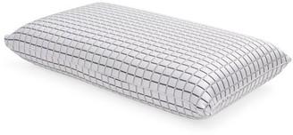 Modern Sleep Premium Lavender Infused Ventilated Memory Foam Pillow, Multiple Sizes