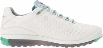 Ecco Women's Biom Hybrid 2 Perforated Hydromax Golf Shoe