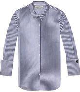 Scotch & Soda Striped Shirt