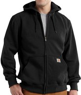 Carhartt Paxton Zip Hoodie - Heavyweight (For Big and Tall Men)