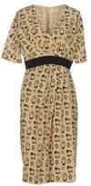 Giambattista Valli Knee-length dress