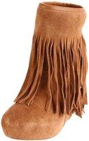 Koolaburra Women's Veleta Wedge Boot