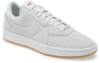 Nike Court Blanc SE Low Top Sneaker