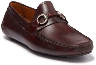 Magnanni Cuenca Leather Driver