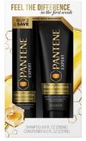 Pantene 17.6 floz Hair Shampoos