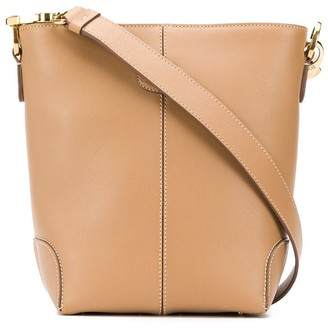 Tod's mini Tracolla bag