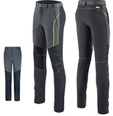 Nature Hike Naturehike Summer Sport Pants Casual Quick Dry Trousers Couples' Pant for Women