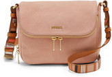 Fossil Preston Small Flap
