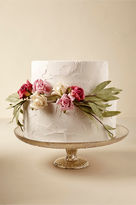 BHLDN Spring Blooms Cake Decoration (2)