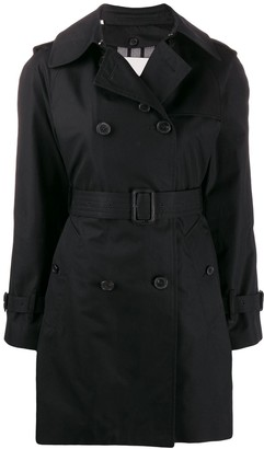 MACKINTOSH Muie LM-1012FD trench coat