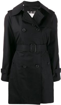MACKINTOSH Muie trench coat
