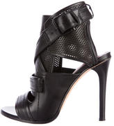 Derek Lam Beau Caged Sandals