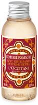 L'Occitane Candied Fruits Home Diffuser Perfume 100ml
