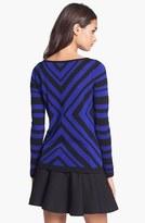 Milly Merino Wool Sweater