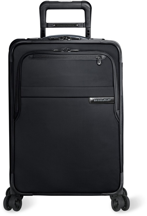 Thumbnail for your product : Briggs & Riley Carry On Spinner