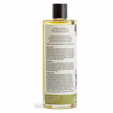 Thumbnail for your product : Cowshed BALANCE Restoring Bath & Body Oil 100ml