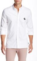Barney Cools B.Schooled Long Sleeve Shirt
