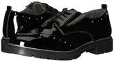 Primigi PCM 8206 Girl's Shoes