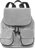 Asstd National Brand Backpacks Backpack