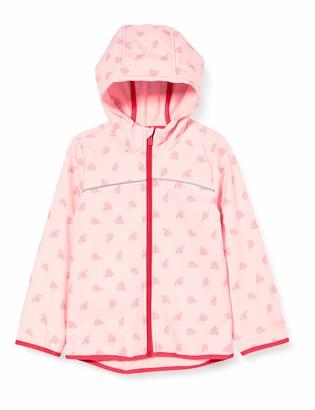 Esprit Girl's Rq4201302 Outdoor Jacket