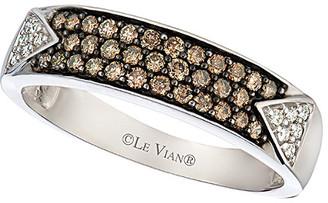LeVian Le Vian 14K 0.43 Ct. Tw. Diamond Ring