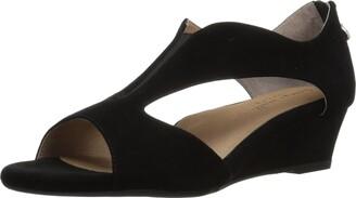 Bettye Muller Women's Shaye Wedge Sandal