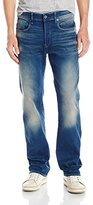 G Star Men's 3301 Loose-Fit Jean