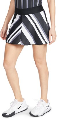 Nike Court Dri-FIT Tennis Skirt