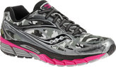 Saucony Women's Ride 8 GORE-TEX Running Shoe