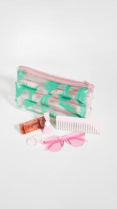 Sunnylife Beach Kit