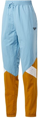 Reebok x Gigi Hadid Wind Pants