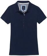 Crew Clothing Classic Polo