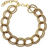 John Wind Maximal Art Universal Charm Chain