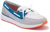 Swims Breeze Wave Boat Shoe
