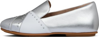 FitFlop Lena Micro-Stud Loafers