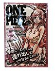 One Piece SPA SHIRAHOSHI Bathing Poeder 25g
